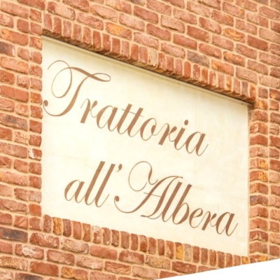 Ristorante pizzeria all'albera - Salzano